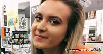 Woman, 23, 'gobsmacked' after winning amazing £500k farmhouse on £2 raffle ticket