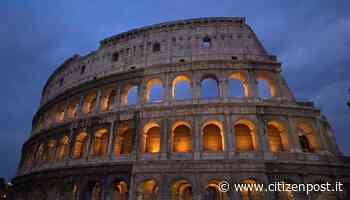 Visitare Roma: le cose da vedere nella città eterna - Citizen Post