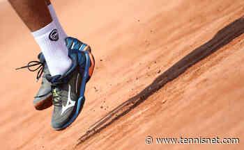 DTB setzt auf Inklusion: Förderung von Behindertensport - tennisnet.com