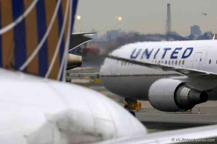 American, United push back 737 MAX return amid new approval delays