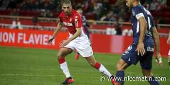 AS Monaco-Montpellier (1-0): les notes des joueurs monégasques