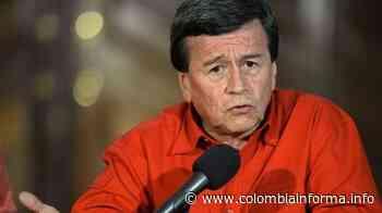 Hicimos una propuesta para suspender ataques, tenemos disposición a hablar: Pablo Beltrán - Agencia de Comunicación de los Pueblos Colombia Informa