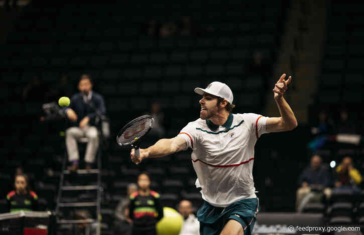If You Can Make It Here: A closer look at how New York Open is doing