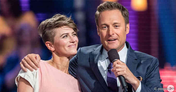 Chris Harrison Mourns One of Bachelor Nation's 'Biggest Fans' After She Dies from Cancer