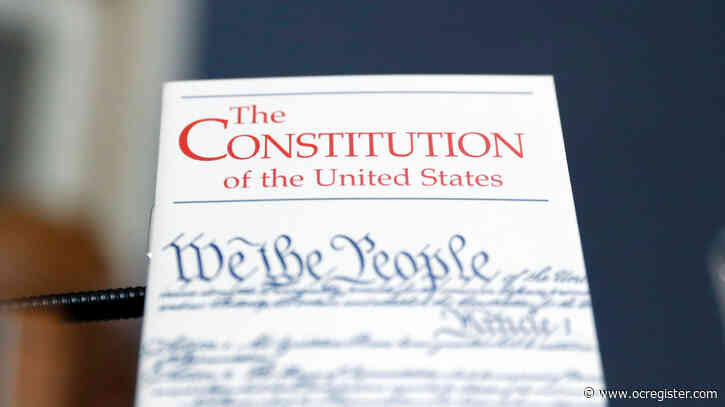 The Constitution still matters, despite all the attacks on it