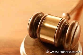 Dupla acusada de matar homem e ferir irmão em Ibatiba é condenada - Aqui Notícias - www.aquinoticias.com