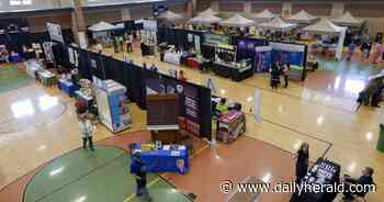 Return of Green Expo among 50 events for Earth Month in Elgin
