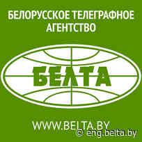UPDATE 1- Lukashenko inaugurates bleached sulfate pulp plant in Svetlogorsk - Belarus News (BelTA)