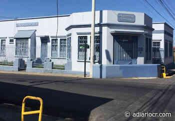 Caja retoma Ebais de Curridabat, Tres Ríos y San Pedro - aDiarioCR.com