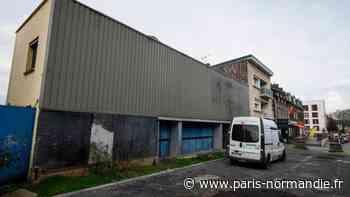 Le Petit-Quevilly : budget et démolition d'une salle mythique étaient au menu du conseil municipal - Paris-Normandie