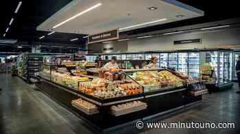 Leche, pan, arroz y azúcar subieron por encima de lo que correspondía tras la vuelta del IVA - Minutouno.com