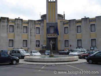 Il Sindaco di Molinella, Dario Mantovani replica in merito al comparto San Martino in Argine - Bologna 2000
