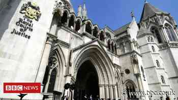 Appeal Court rules Islamic marriages invalid in UK