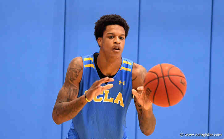 Former Bruin Shareef O'Neal to play at LSU