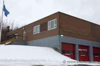 Clarenville council approves tender for consulting services costing $207000 - SaltWire Network