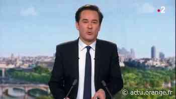 Covid-19 : la quarantaine se poursuit à Carry-le-Rouet pour d'autres rapatriés - Actu Orange