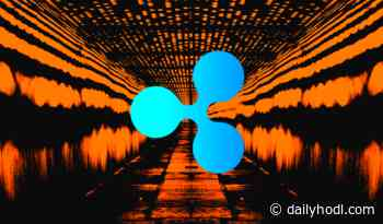Ripple's XRP Remittance Network Now Live in 25 Countries Across the Globe - The Daily Hodl