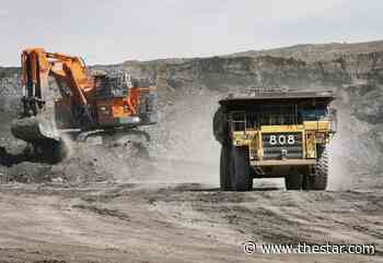 Is Teck Resources oilsands project a 'no win' for Justin Trudeau? Liberal MPs think it is