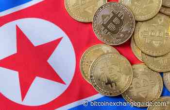 North Korea Increases Monero (XMR) Mining Efforts To Help Avoid Sanctions - Bitcoin Exchange Guide