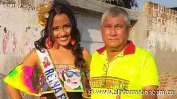 Entregarán pergaminos de reconocimiento a gestores del Carnaval en Ciénaga - El Informador - Santa Marta