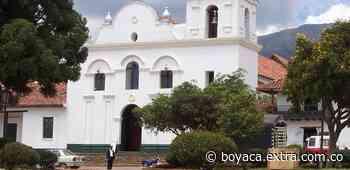 Accidente involucró a párroco de Sotaquirá | Boyacá - Extra Boyacá