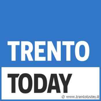 Addetti Vendita Categorie Protette (Art1 L68/99)-Unieuro Pergine Valsugana (TN) - Trento Today