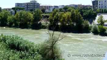 La Regione scommette sui contratti di fiume: finanziati tutti i progetti presentati