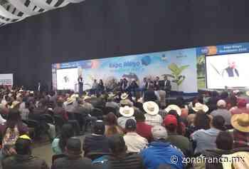 Proyecto ' La Purísima' una realidad en el 2021 - Zona Franca