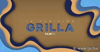 La Purísima… Grilla: Silencio, pollos pelones, ya les van a echar su maíz - La Jornada Aguascalientes