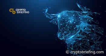 Decred Price Analysis DCR / USD: Bullish Reversal - Crypto Briefing