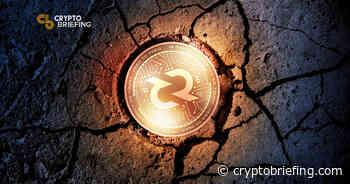 Decred Price Analysis DCR / USD: Bright Future - Crypto Briefing