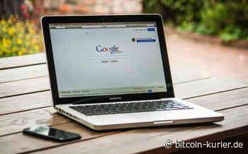 Google kündigt strategische Partnerschaft mit Hedera Hashgraph an – Preis für HBAR legt über 130 Prozent zu - Bitcoin Kurier