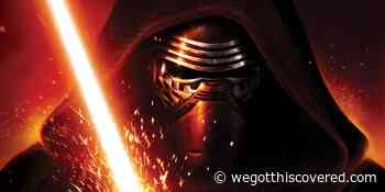 New Star Wars Comic Finally Debunks A Major Kylo Ren Legend - We Got This Covered