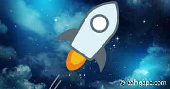 Stellar Price Analysis: XLM Finds November High and Falls – Where To Next? - Coingape