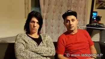 Portet-sur-Garonne. Où va dormir la famille délogée après l'incendie d'une usine de recyclage ? - LaDepeche.fr