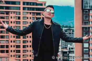 Buscan a joven cantante que desapareció cuando se desplazaba a Putumayo - Noticias Caracol
