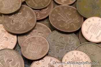 A rare 2p coin has sold for £300 on eBay - do you have one in your pocket? - Shields Gazette