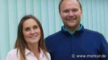 Michaela Schotte übernimmt Geschäftsführung beim TSV Neuried - Merkur.de