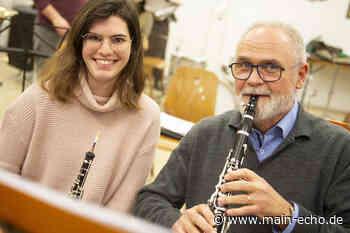 Musikverein Waldaschaff plant Fortsetzung der Bläserklasse für Erwachsene - Main-Echo