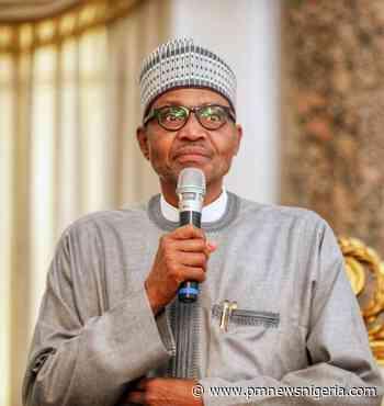 Buhari's no-show in Yenagoa - P.M. News