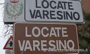 Investimento mortale a Locate Varesino: a processo l'automobilista - Corriere di Como