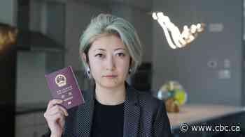 Ottawa woman with Chinese passport banned from Florida cruise over coronavirus fears