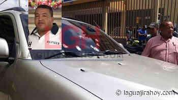 Atentado criminal contra comerciante de vehículos en Maicao - La Guajira Hoy.com