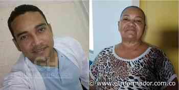 Madre de joven baleado en Maicao dice no guardar rencor - El Informador - Santa Marta