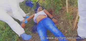 Simulacro de estudiantes de criminalística causó preocupación en Maicao - El Informador - Santa Marta