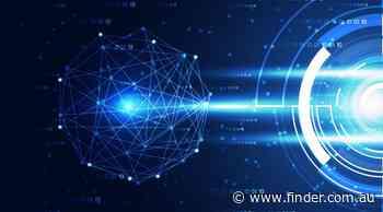 Hedera Hashgraph (HBAR) introduces trustless timestamping service - finder.com.au