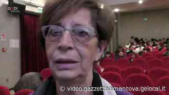Ustica, Bonfietti a Ostiglia: gli alleati ci dicano chi ha abbattuto il DC9 - Gazzetta di Mantova