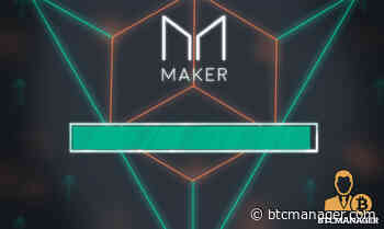 MakerDAO Releases Guidelines for Migrating Existing DAI to Multi-Collateral Contracts - BTCMANAGER