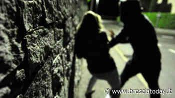 Notte di terrore: violentata e poi rapinata, arrestato un ragazzo di 18 anni - BresciaToday