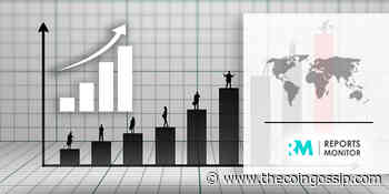 Globale Ergometer-Heimtrainer-Market-Revenue-Strategie 2020: Brunswick Corporation, Amer Sports, Nautilus usw. - TheCoinGossip